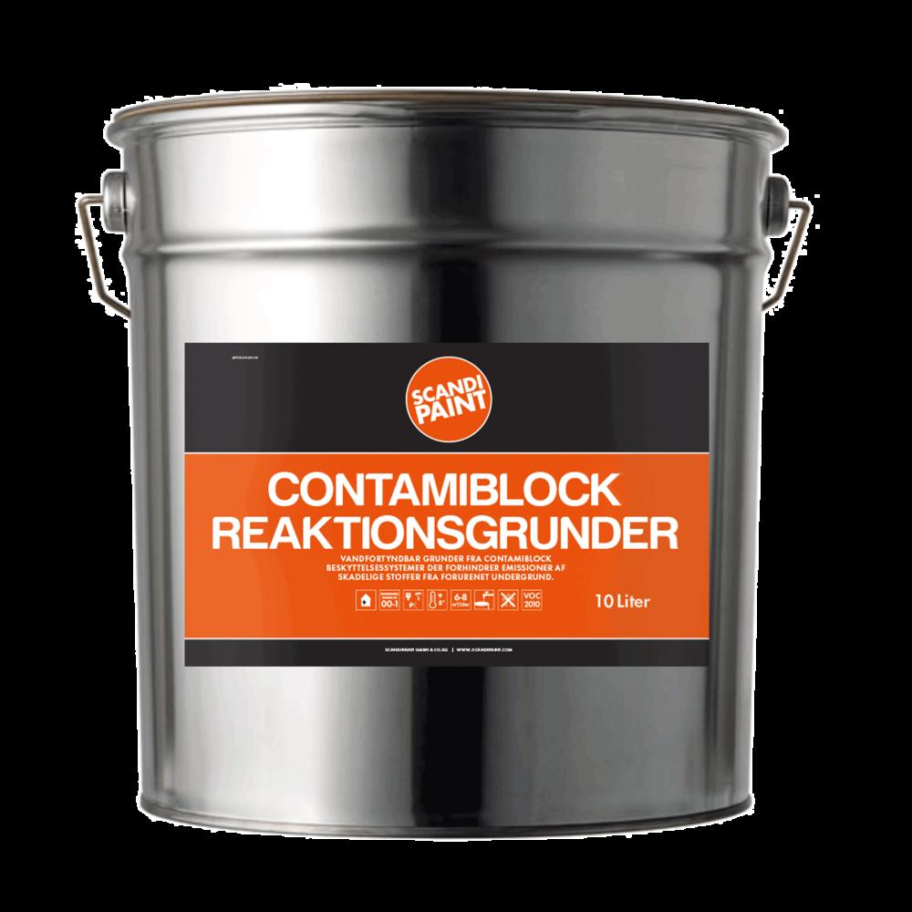 CONTAMIBLOCK-Reaktionsgrunder.png