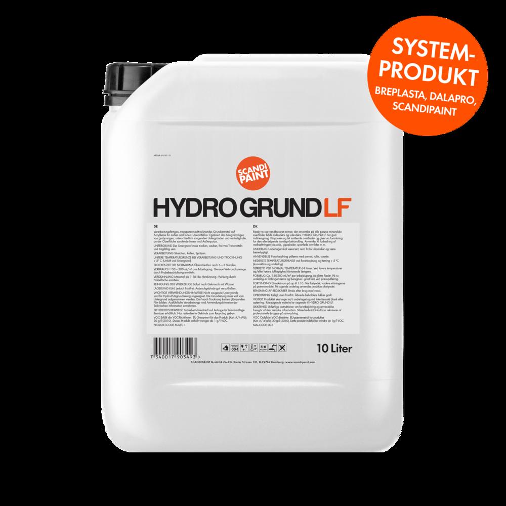 HydroGrundLF_2018.png