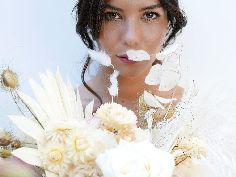 MARELLES WEDDINGS -