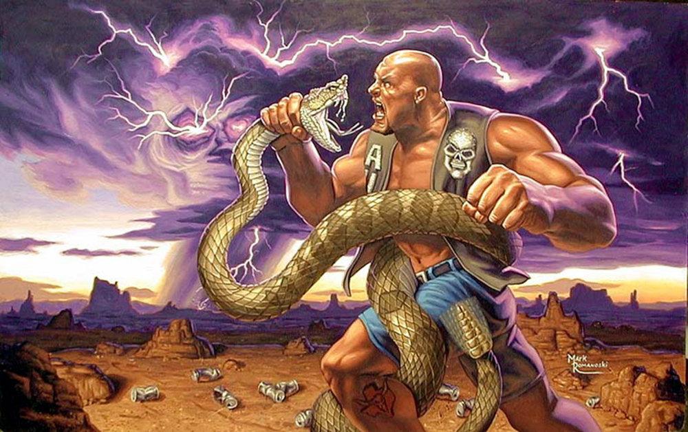 Texas Rattlesnake.jpg