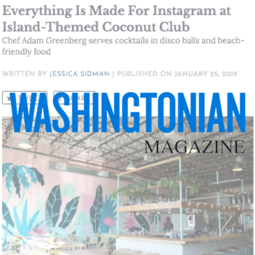 https://www.washingtonian.com/2019/01/25/everything-is-made-for-instagram-at-island-themed-coconut-club.png