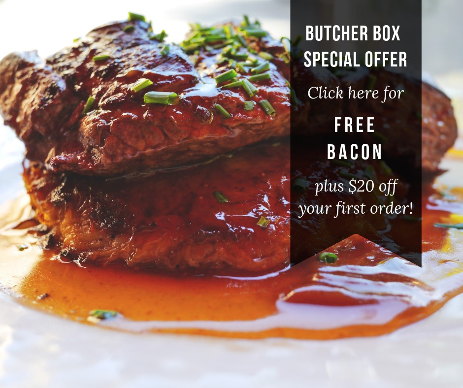 butcher_box_offer
