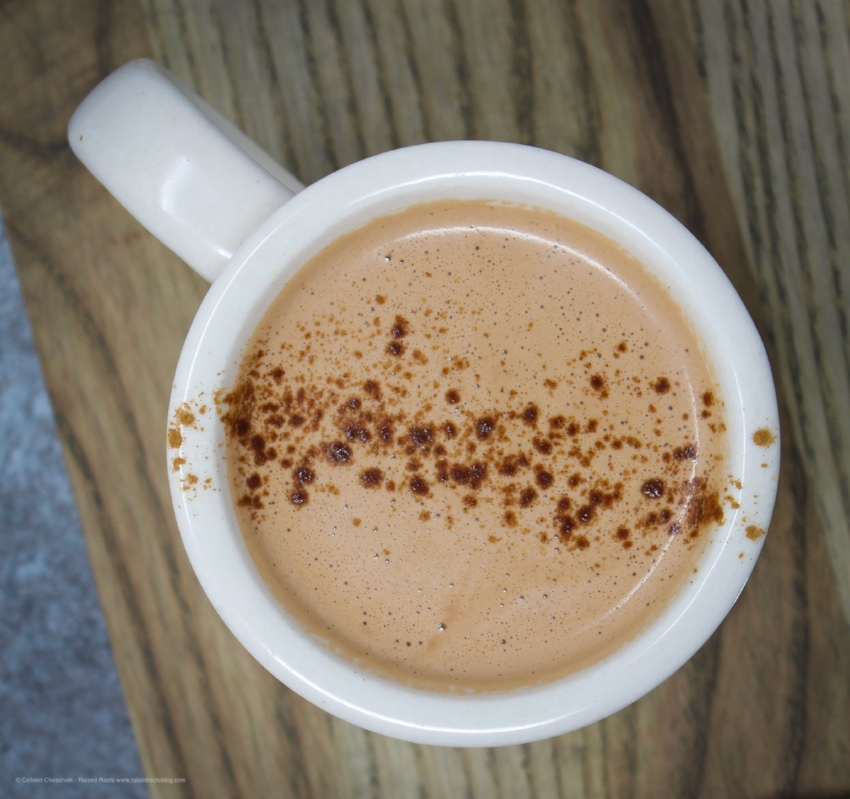 Buttered-Bourbon-Hot-Chocolate-by-raised-roots.JPG