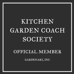 kitchen-garden-coach-society.png