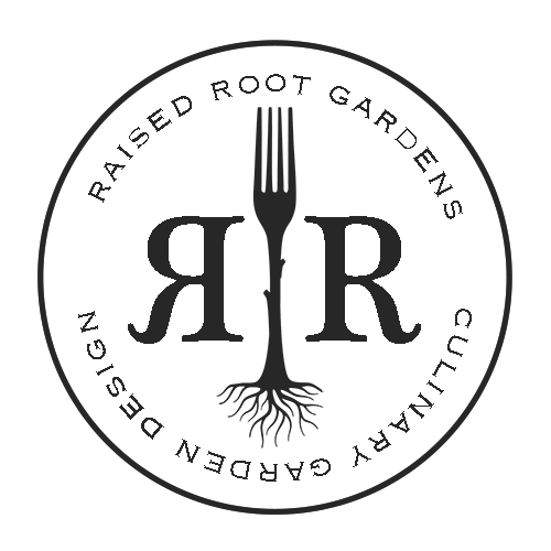 raised-roots-circle-logo-blk500px.png