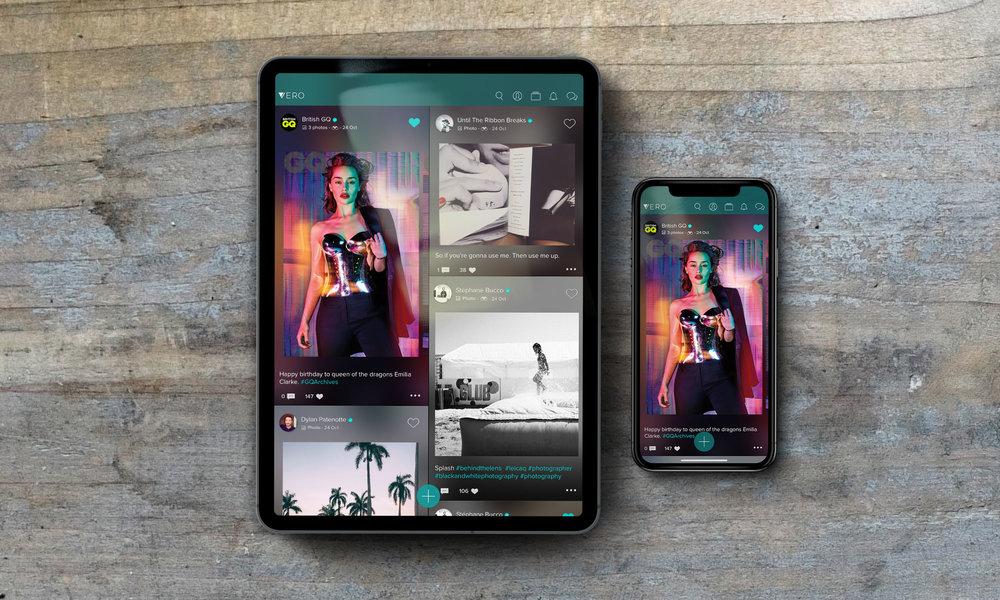 iPad-release-article.jpg