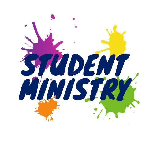 - Harvest is committed to partnering with parents in providing a safe nurturing environment that focuses on intentionally ministering to students of all ages through prayer, appropriate Biblical teaching, and fun activities. For more information click here or contact the church office.