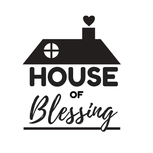 - The House of Blessing is an outreach ministry that serves those in need in our community. In addition to providing financial assistance, the House of Blessing provides food to hundreds of families in need every week. Click here for more information and food distribution hours.