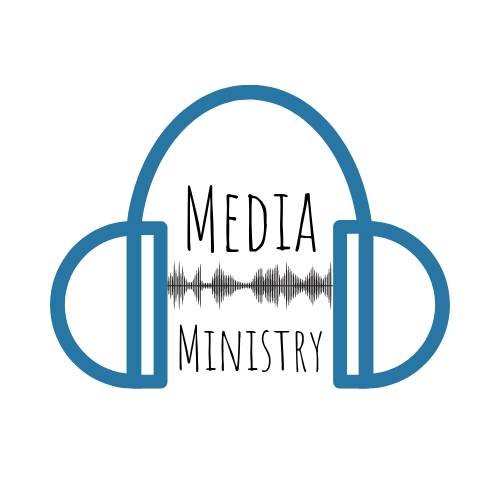 - Do you have a passion to make worship look and sound incredible? If so, the Media Ministry invites you to join their team! For more information on being a part of this ministry, please contact David Stump at media@harvestva.org.