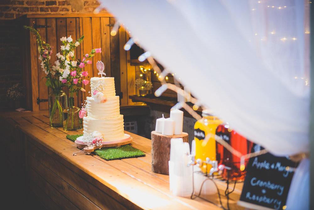 bar_cake.jpg