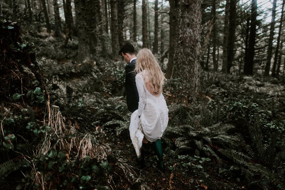 Nicola Dixon Photography -