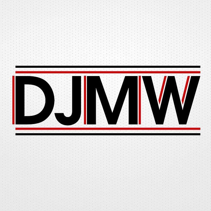 DJ Matty Whitaker -
