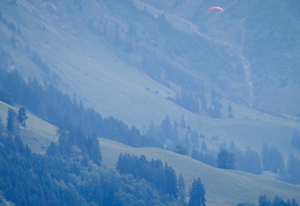 suisse_106.jpg
