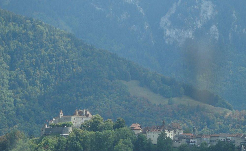 suisse_111.jpg