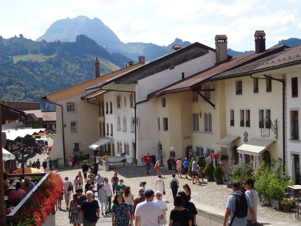 suisse_115.jpg