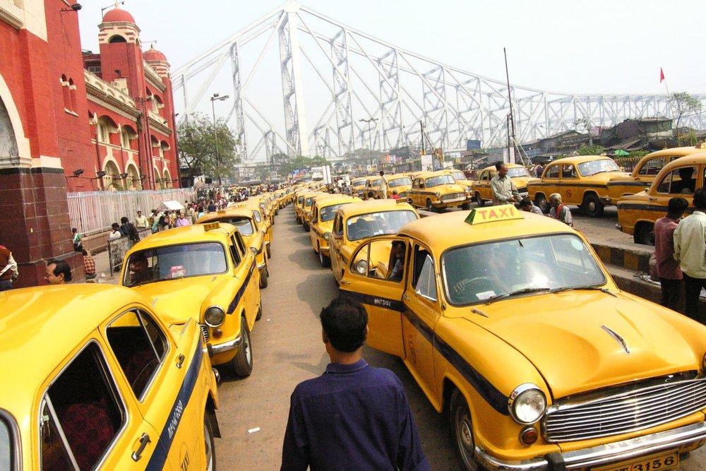 gare taxi.jpg