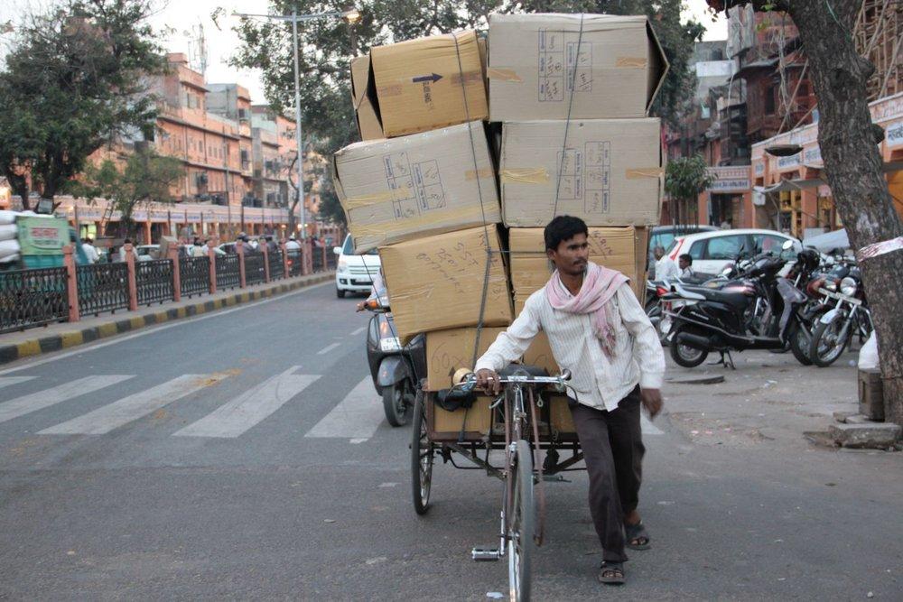 bikes_034.jpg