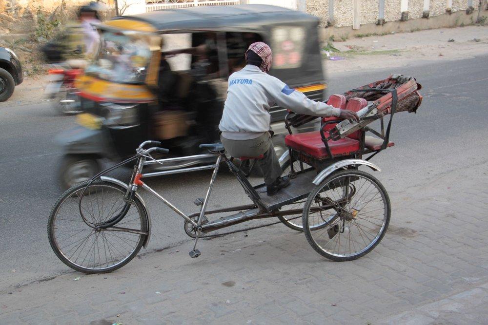 bikes_035.jpg
