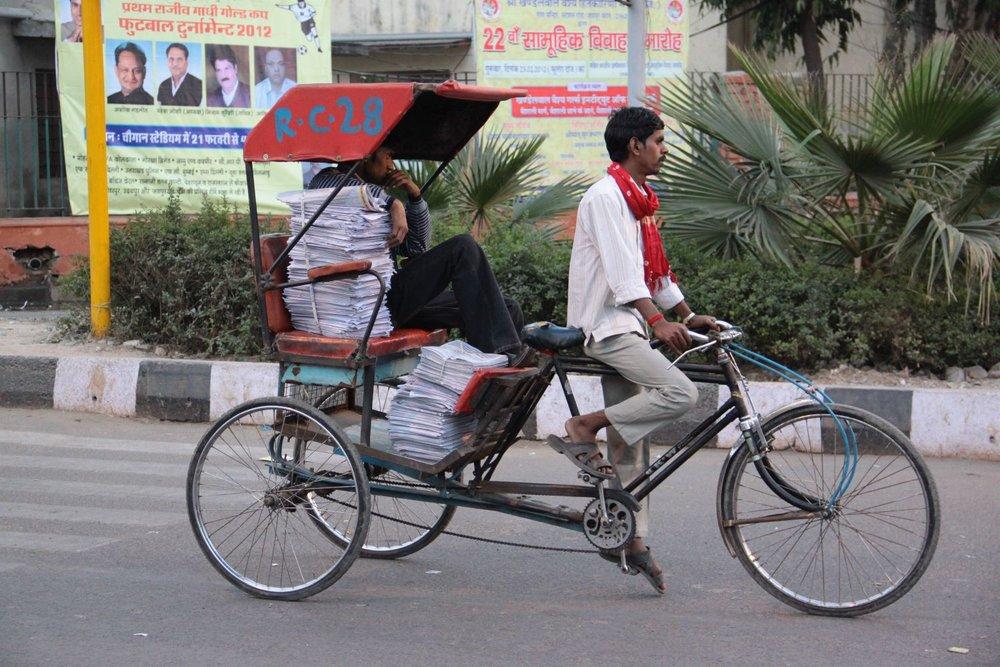 bikes_031.jpg