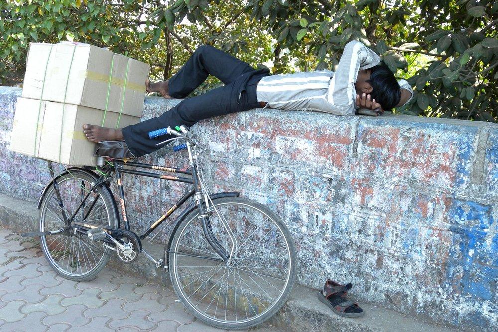 bikes_030.jpg