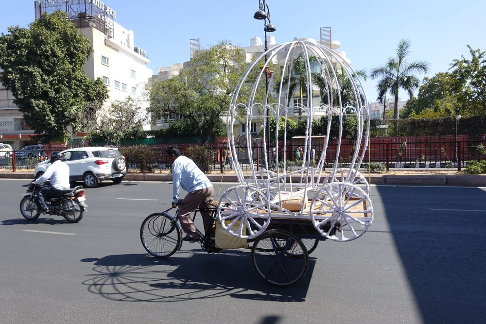 bikes_014.jpg