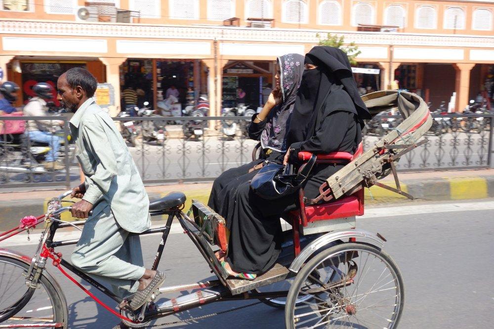 bikes_006.jpg