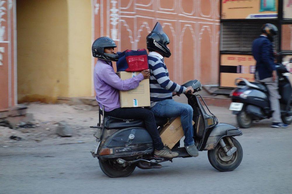 bikes_007.jpg