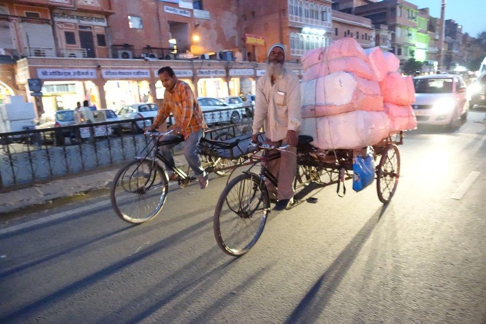 bikes_015.jpg