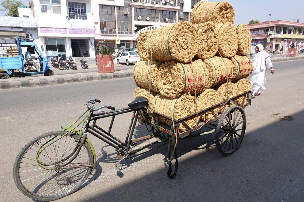 bikes_017.jpg