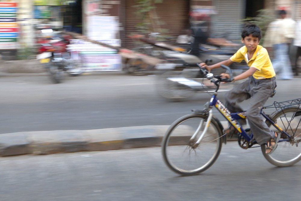 bikes_020.jpg