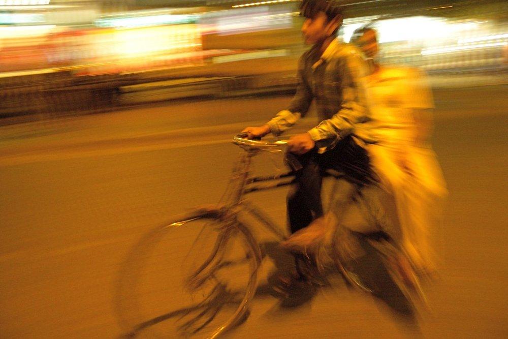 bikes_022.jpg