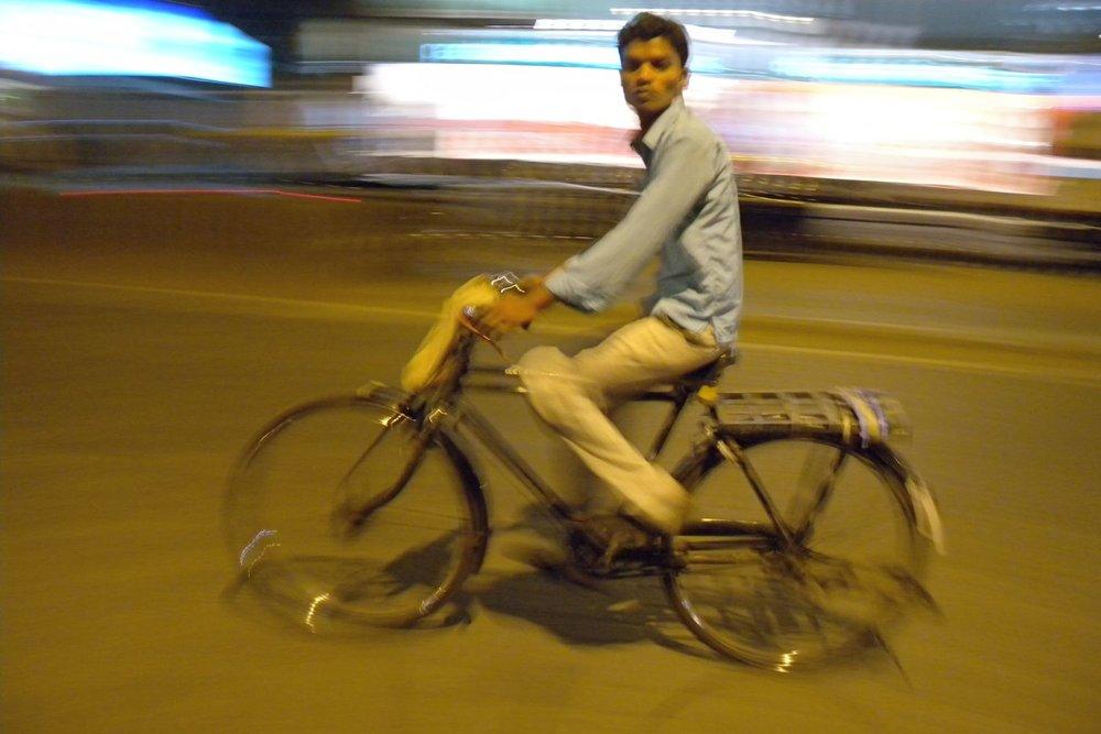 bikes_023.jpg