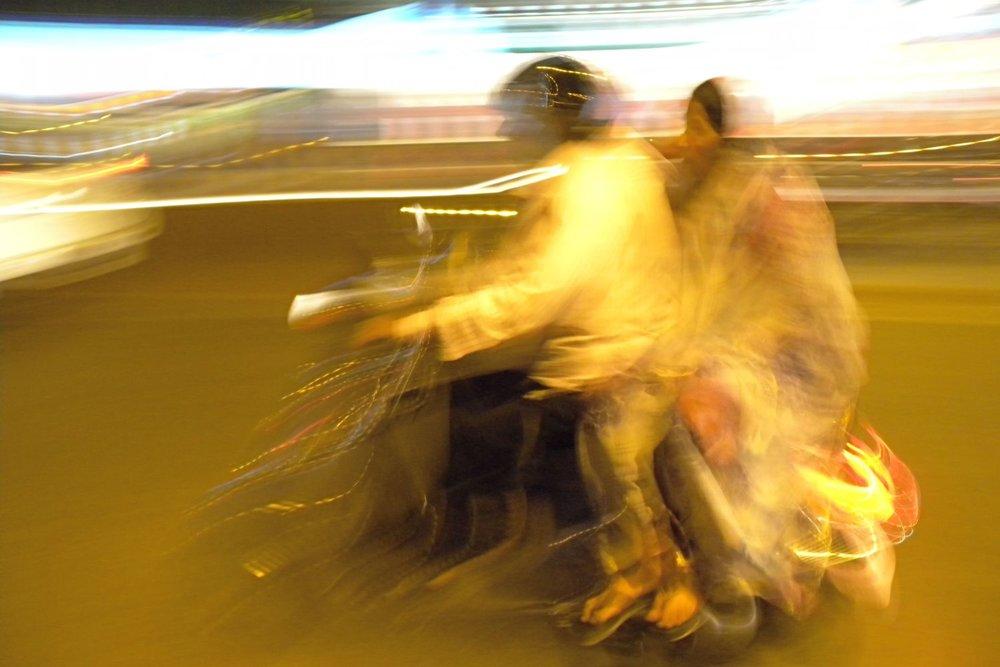 bikes_024.jpg