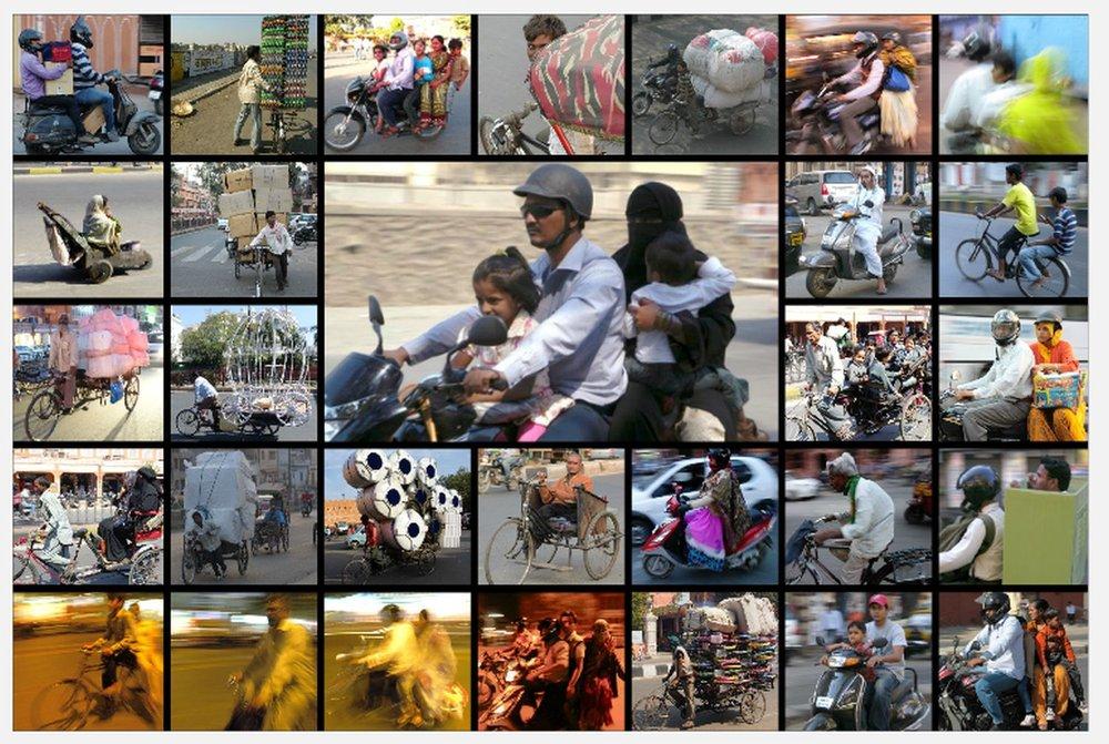 bikes_039.jpg