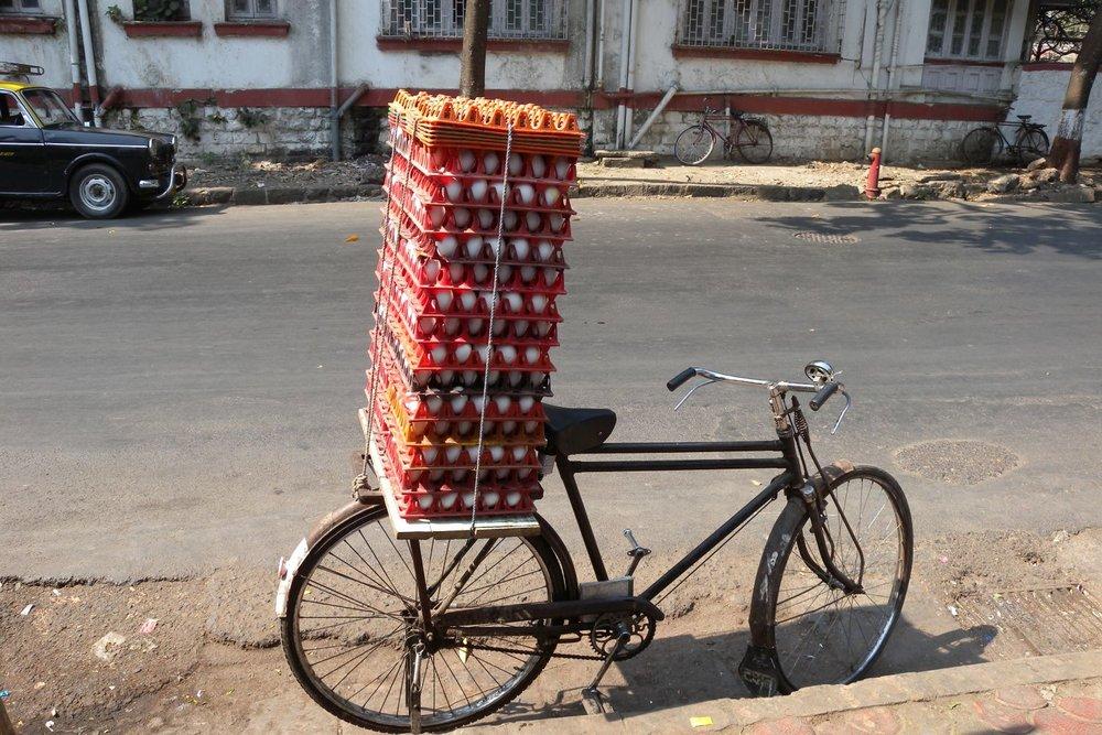 bikes_043.jpg