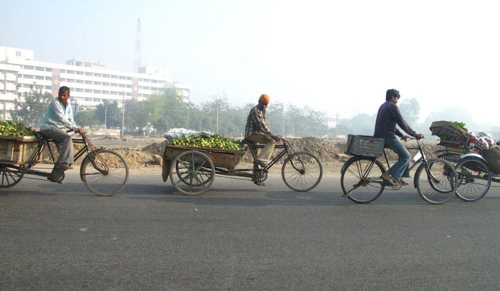 bikes_105.jpg