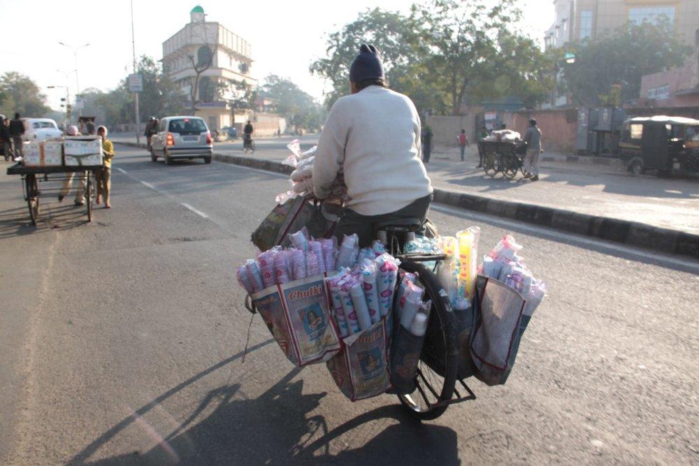 bikes_108.jpg