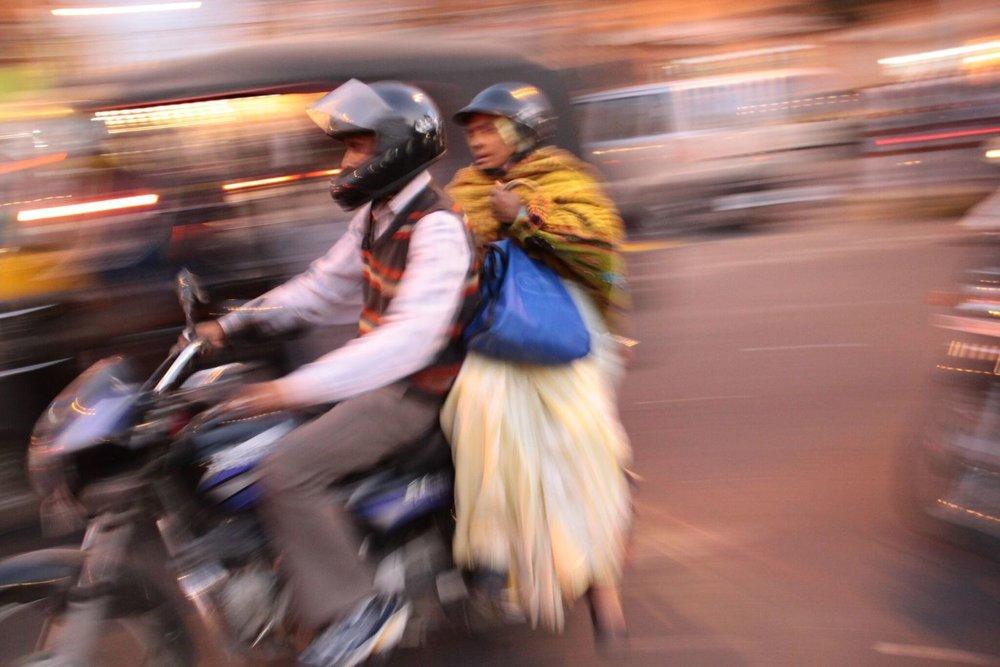 bikes_112.jpg