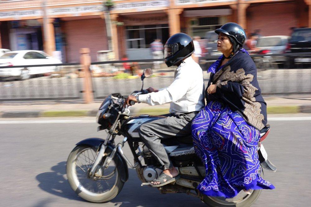 bikes_130.jpg