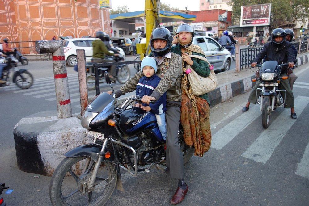 bikes_138.jpg