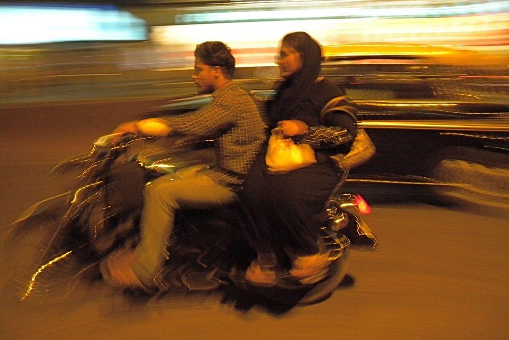 bikes_154.jpg