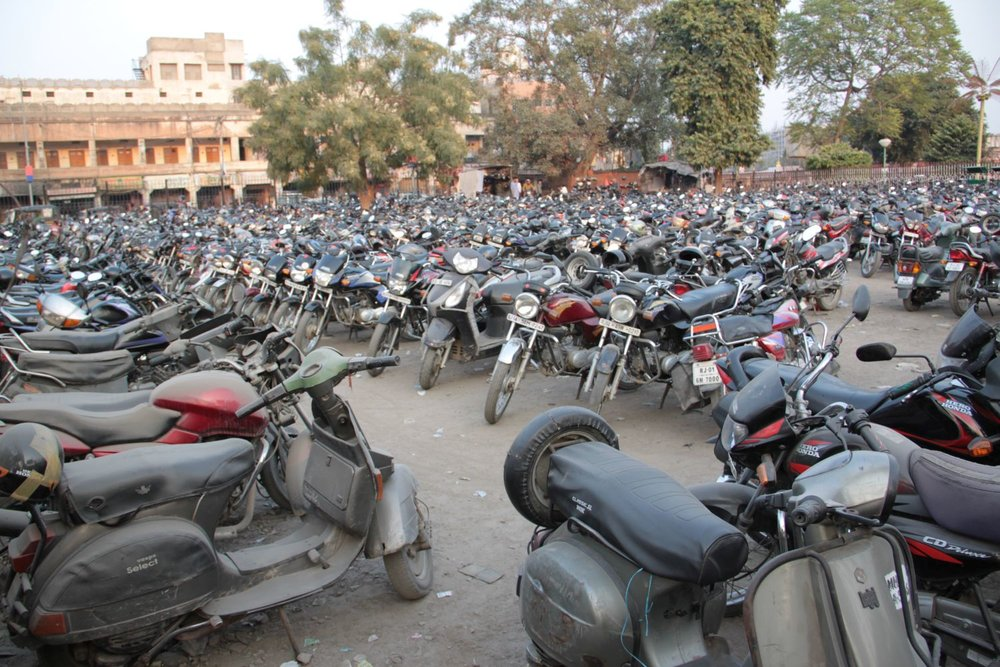 bikes_172.jpg