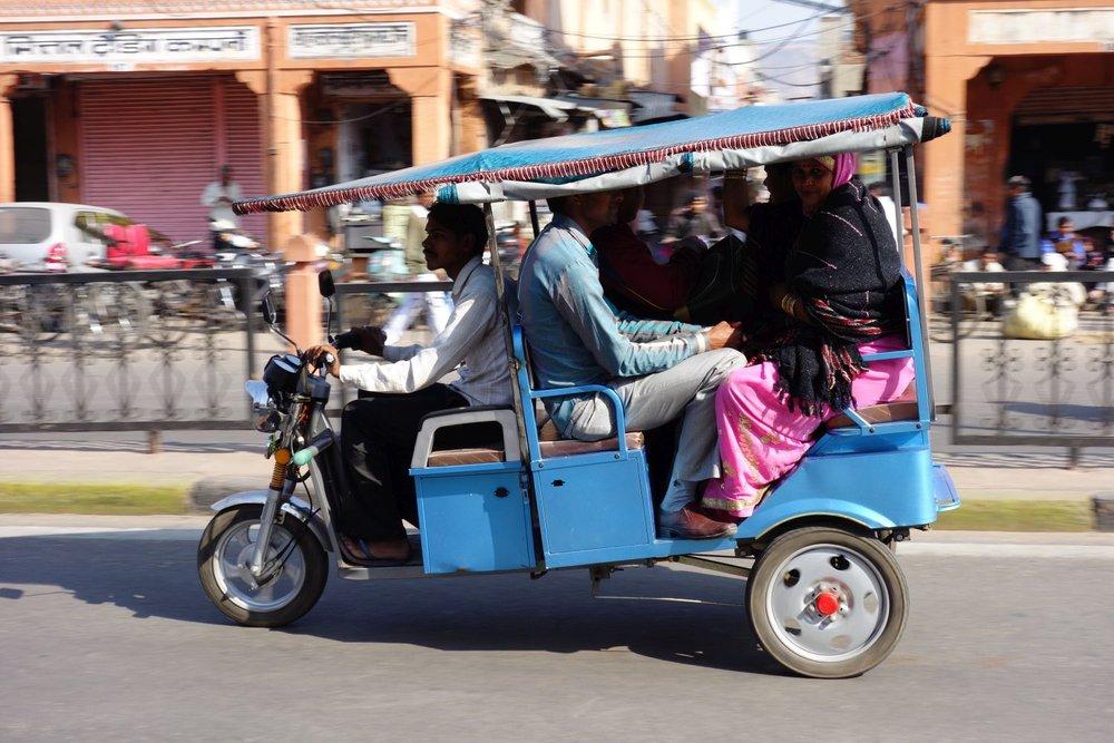 Jaipur école.jpg
