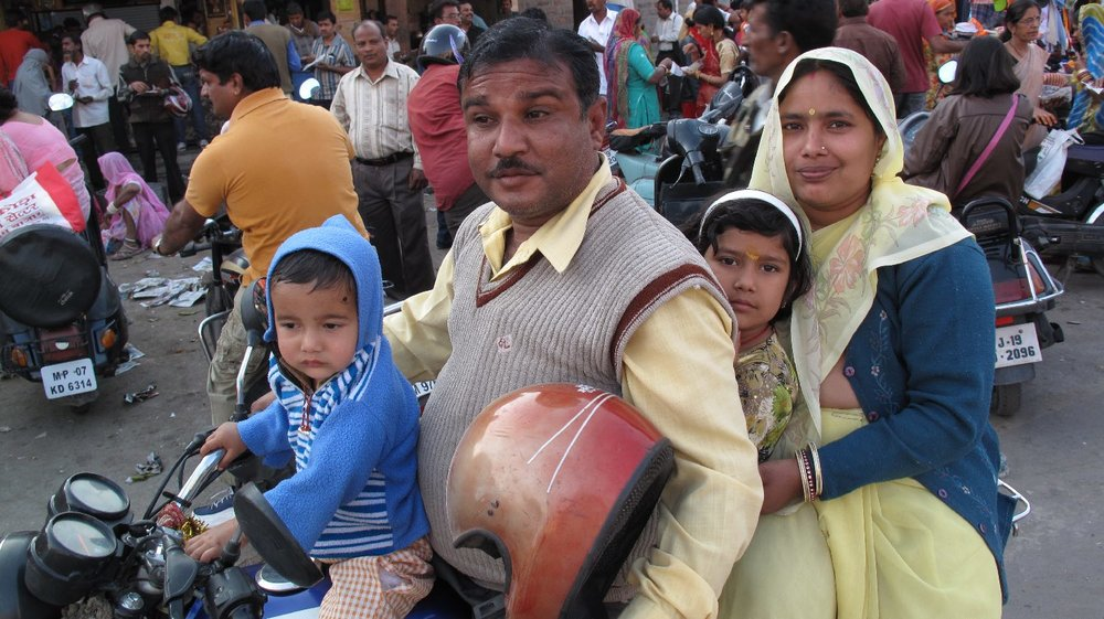 bike famille.jpg