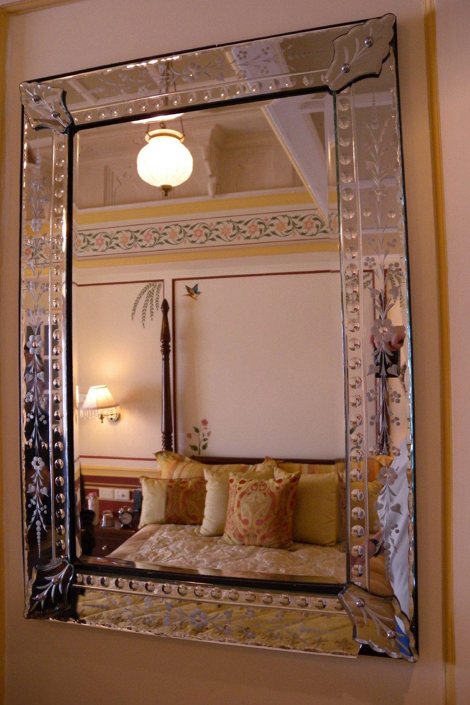 Udaipur 15 | Rajasthan | Lake Palace Hotel | Taj group | ©sandrine cohen