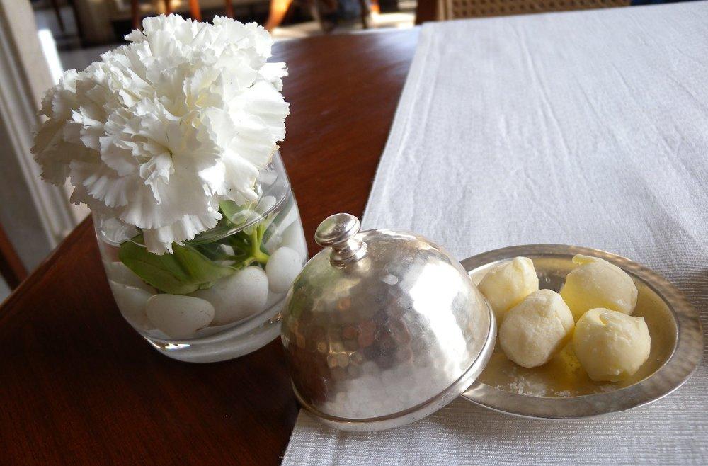 Udaipur 36 | Rajasthan | Lake Palace Hotel | Taj group | ©sandrine cohen