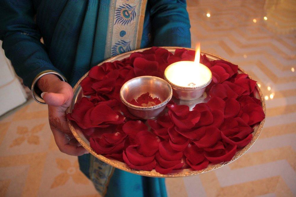 Udaipur 10 | Rajasthan | Lake Palace Hotel | Taj group | ©sandrine cohen
