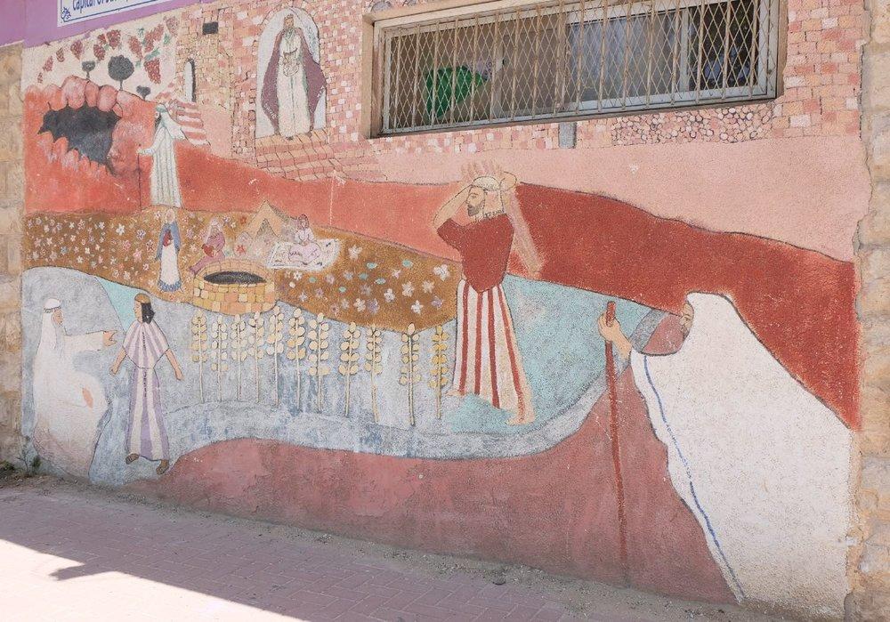 mur peint6.jpg