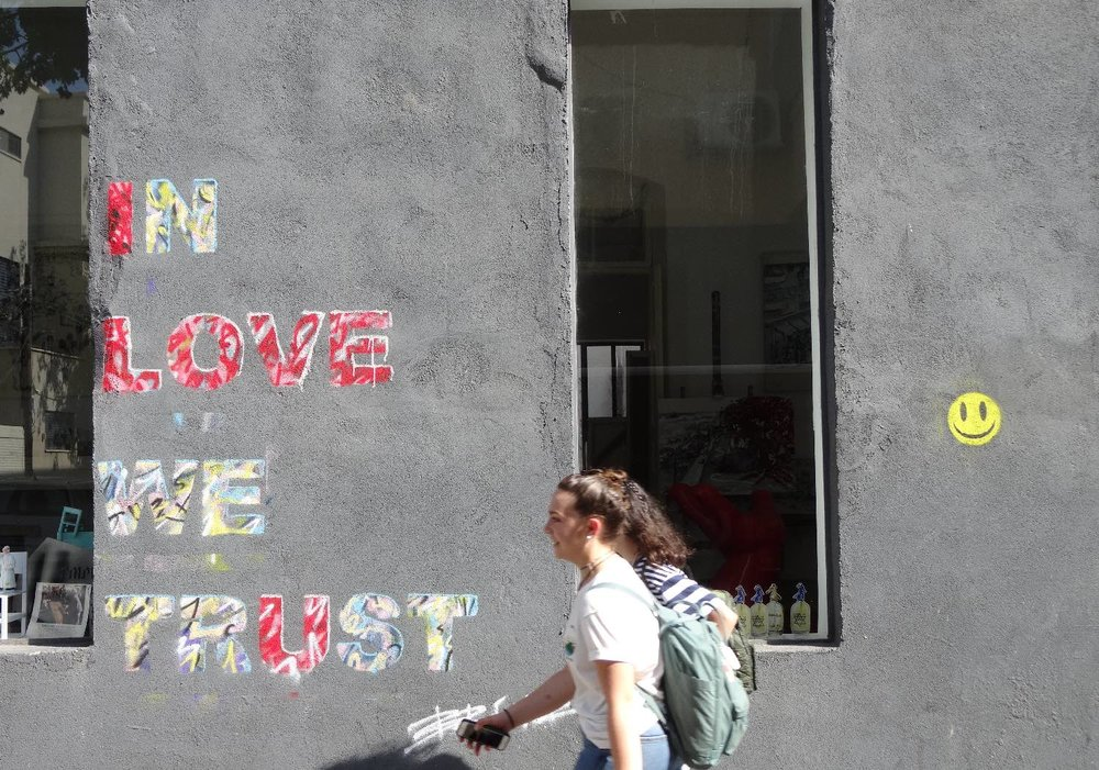 love trust.jpg