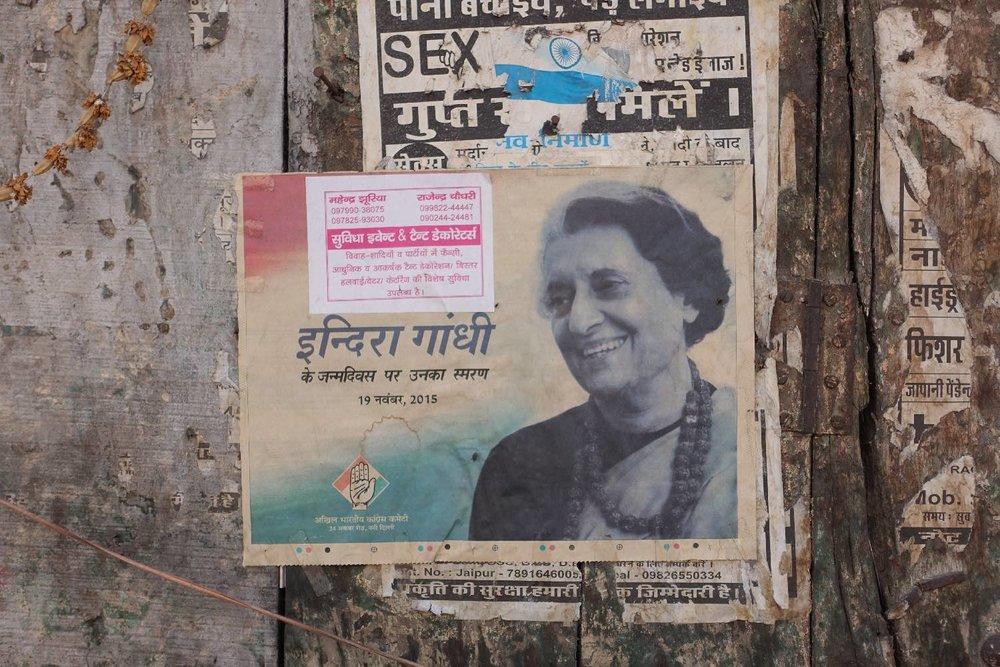 Indira Gandhi.jpg